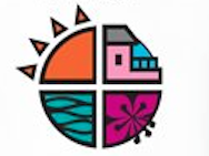Logo cartes