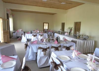 161 salle repas